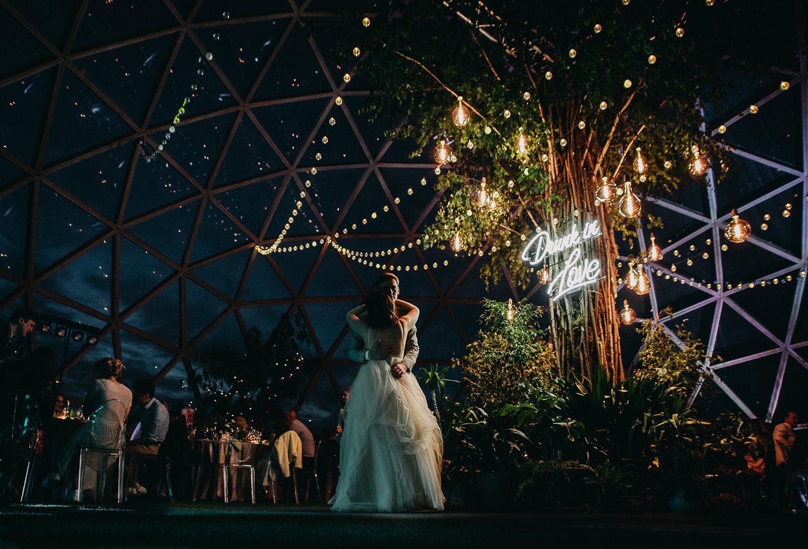 81 Memorable And Precious Moments At Weddings