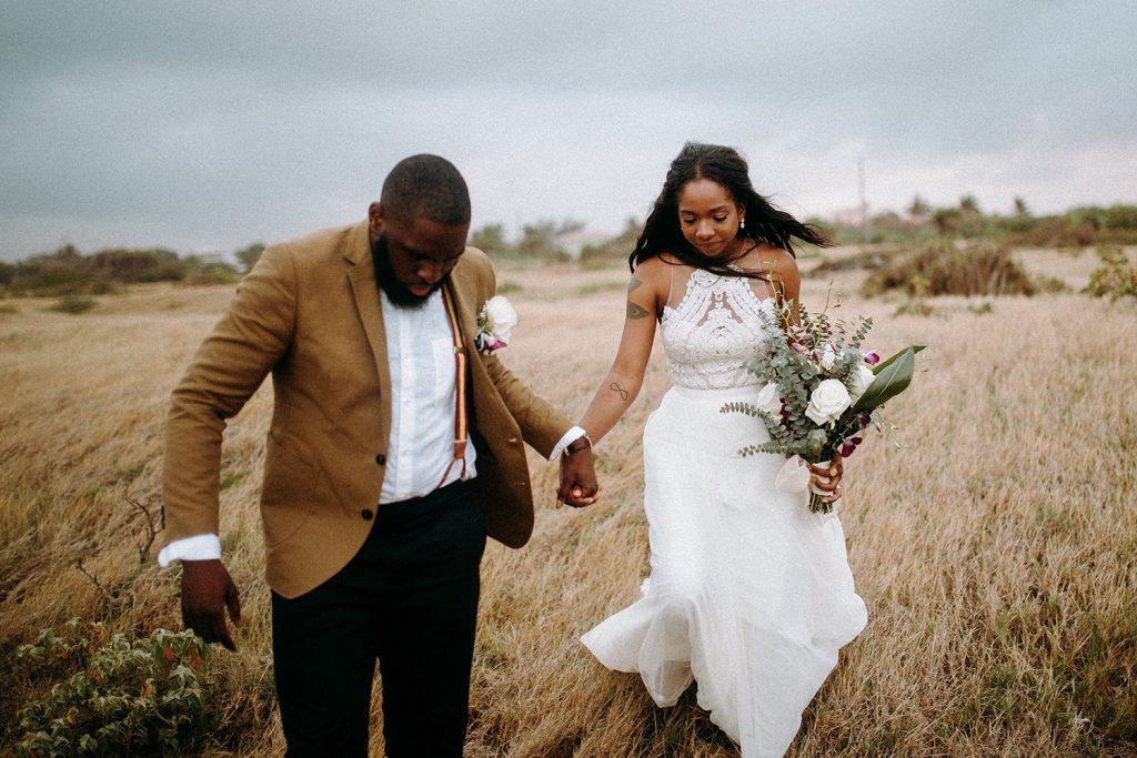 10+ Gorgeous Wedding Lightroom Presets
