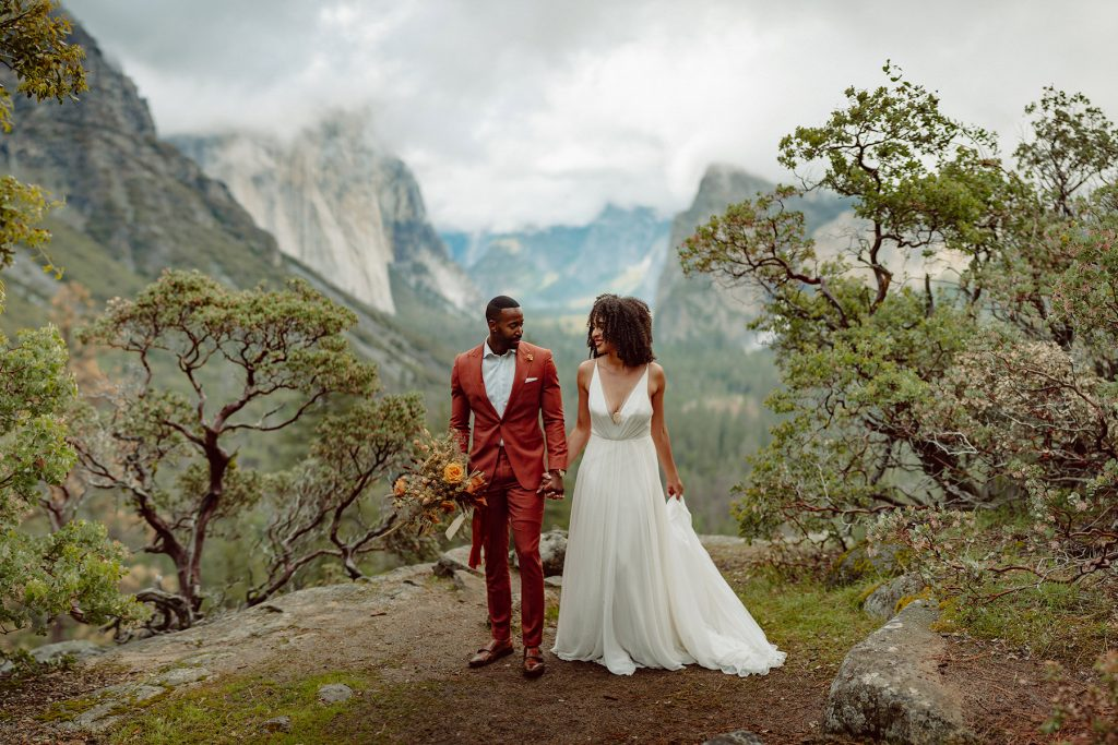 11+ Awesome Lightroom Presets for Wedding Photographers