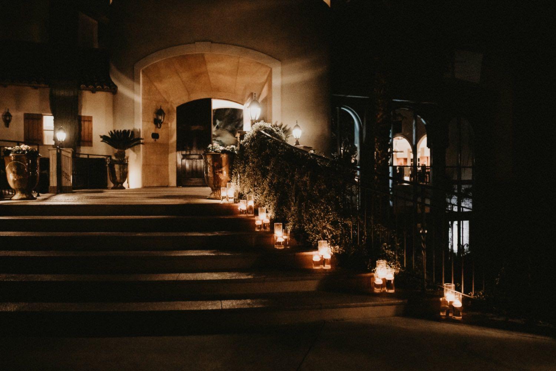 Dreamy Wedding Day In Las Vegas