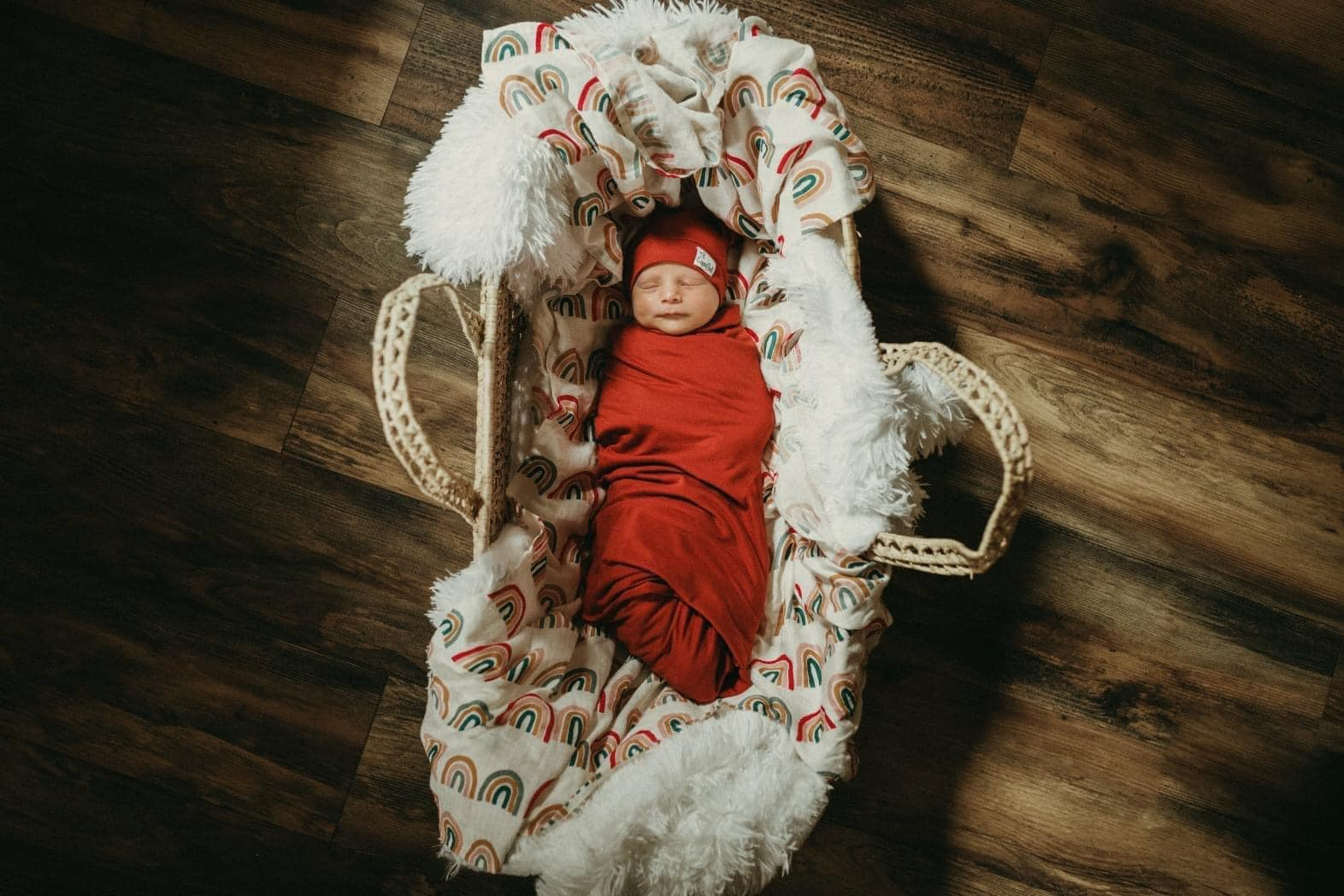 72 Beautiful & Impressive Birth And Newborn Photos