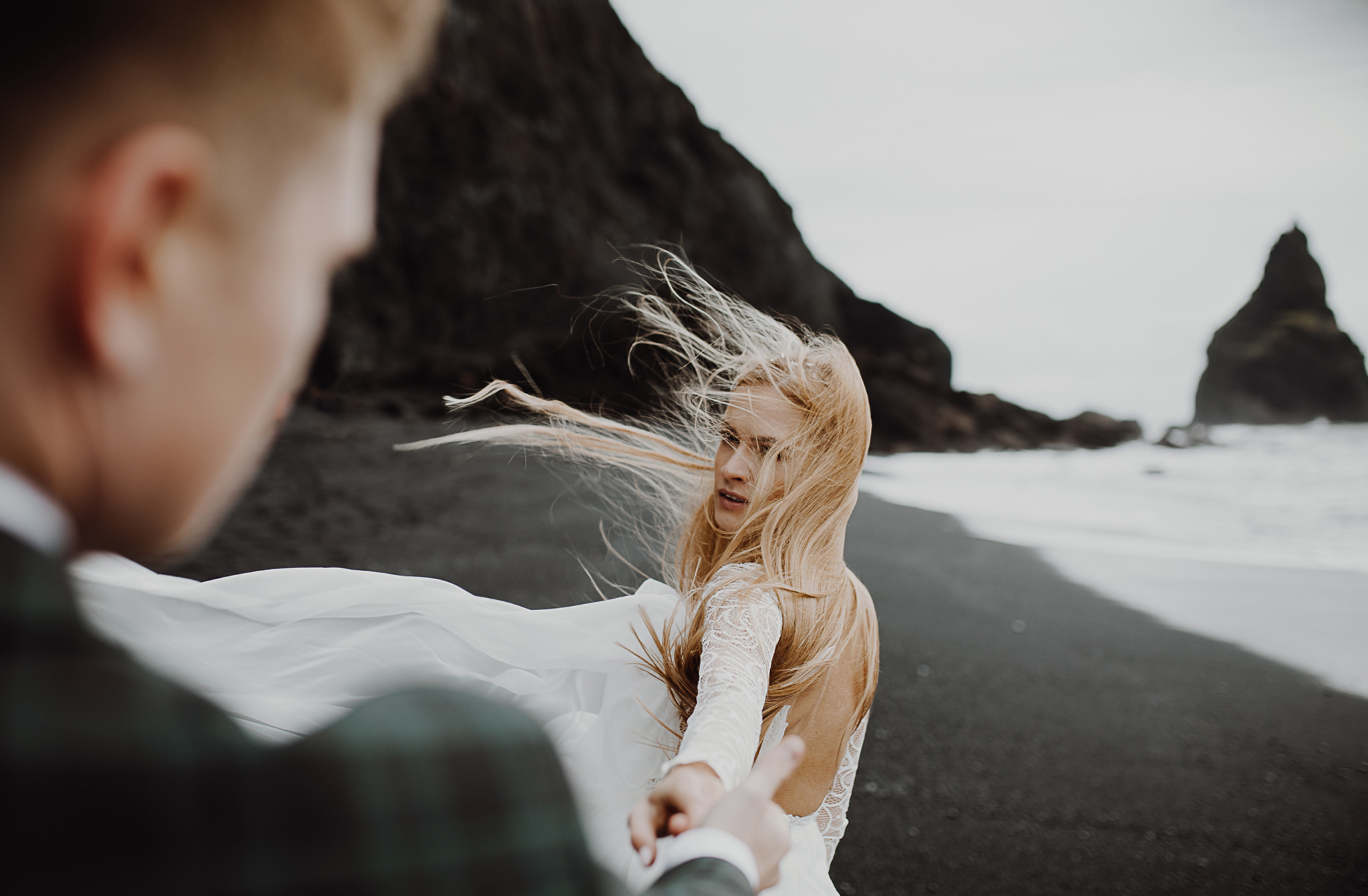 42 Breathtaking And Stunning Elopement Images