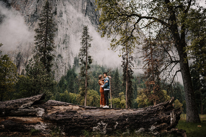 You Will Rock Your Next Session After You've Seen These Couples Photos!