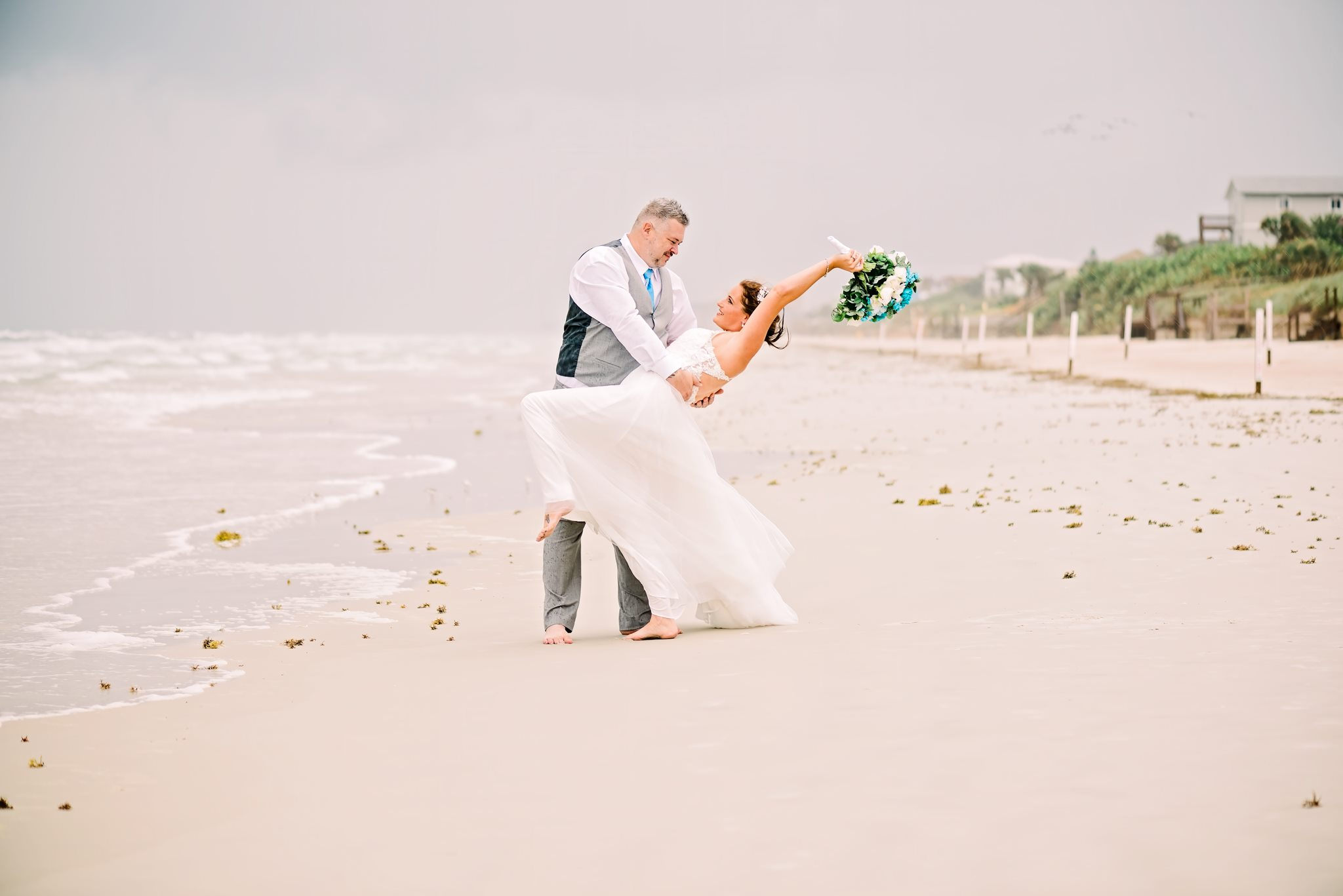 The Ultimate Guide For A Magical Elopement In Florida