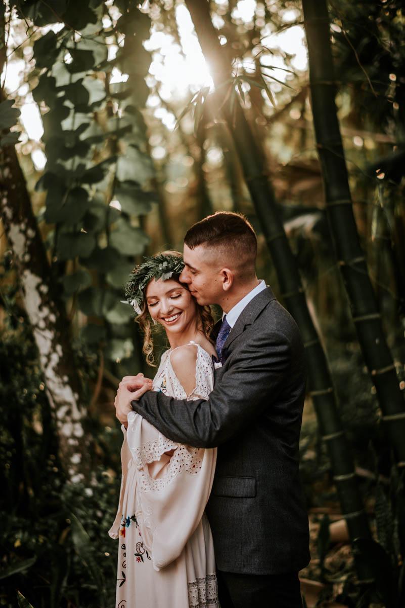 Wedding Couples Boca Grande