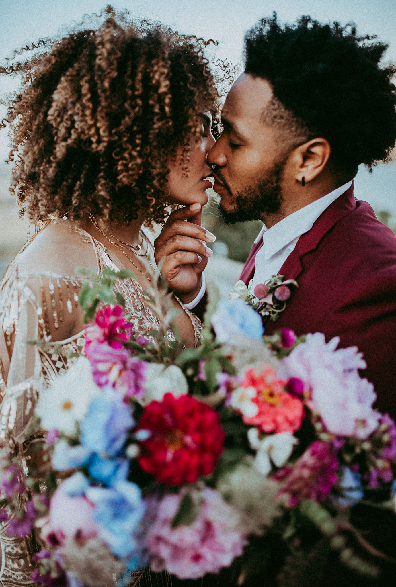 The 56 Most Amazing Couple Photos Of 2020