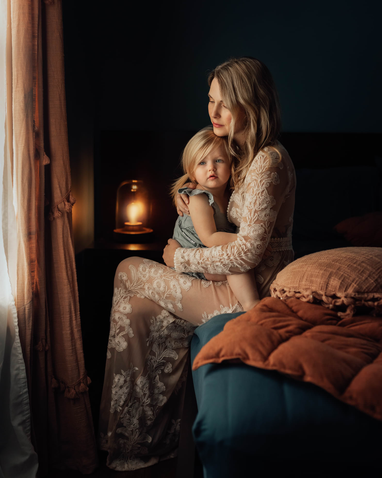 The Best Family Photographers Of 2020 Showing Their 56 Beautiful Photos