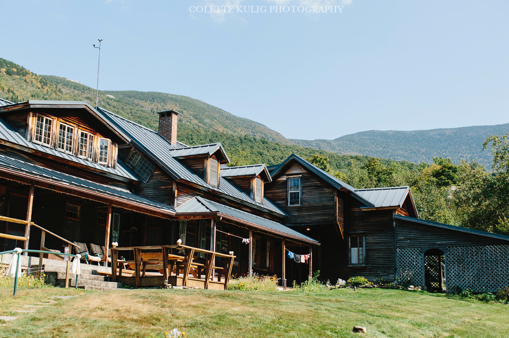 Squabetty is a retreat located in Unterhalt, Vermont.